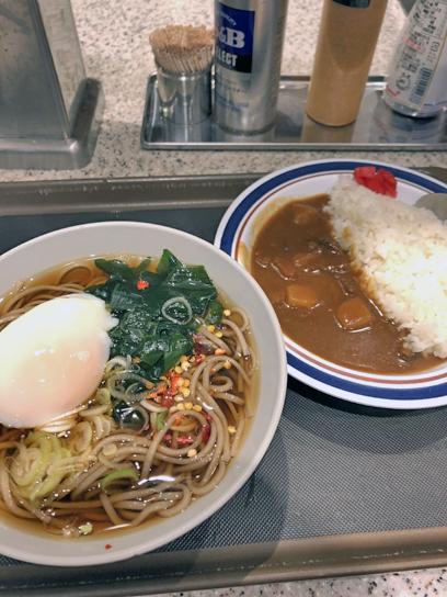 210903富士そば虎ノ門朝カレーセット2.jpg