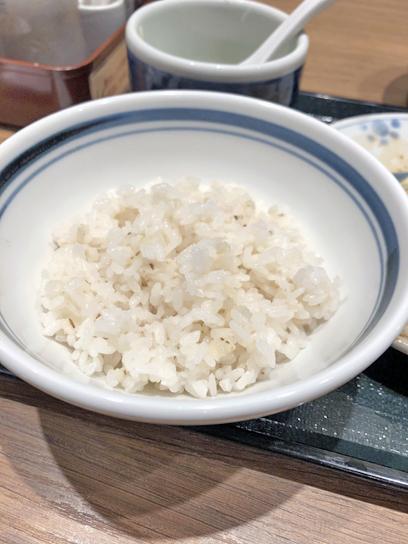 210908ねぎし神田駅前豚旨辛焼2.jpg