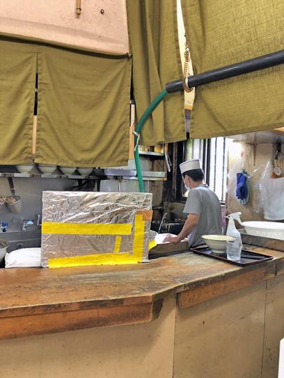 210908亀島厨房作成中.jpg