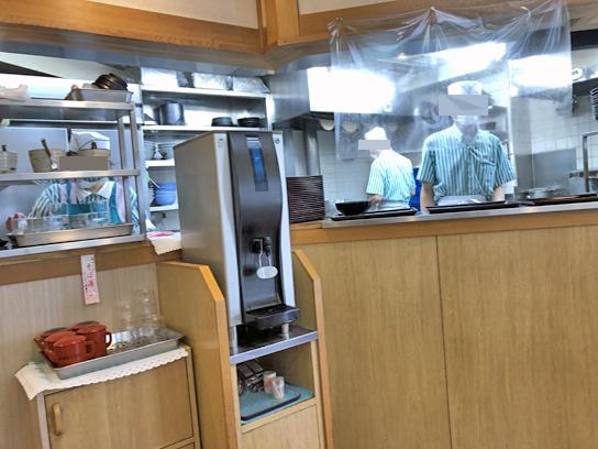 210910小諸湯島一厨房.jpg