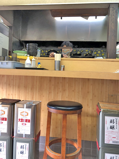 210911長寿厨房作成中.jpg