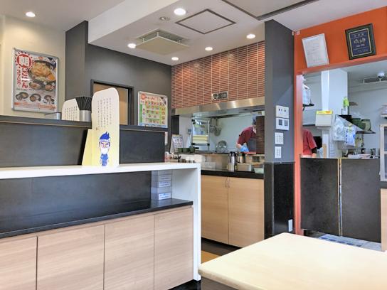 210914太郎東陽町厨房作成中.jpg