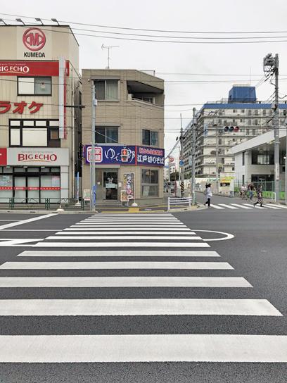 210914太郎東陽町店1.jpg